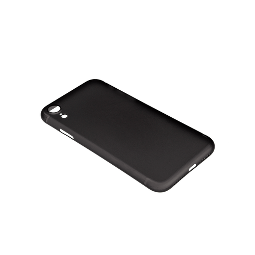 iPhone XR Ultrathin Frosted Phone Case