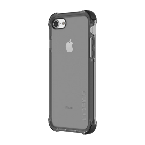 Incipio Reprieve Sport iPhone 8 Case