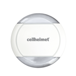 cellhelmet QI Wireless Charger