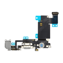 iPhone 6s Plus Dock Port & Headphone Jack Flex Cable Replacement