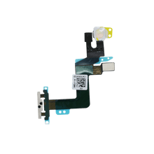 iPhone 6s Plus Power Button Flex Cable Replacement