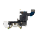 iPhone 6s Dock Port & Headphone Jack Flex Cable Replacement