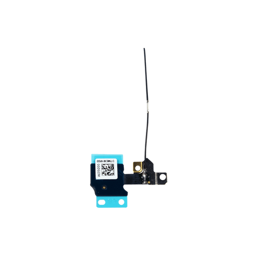 iPhone 6s WiFi Antenna Flex Cable Replacement