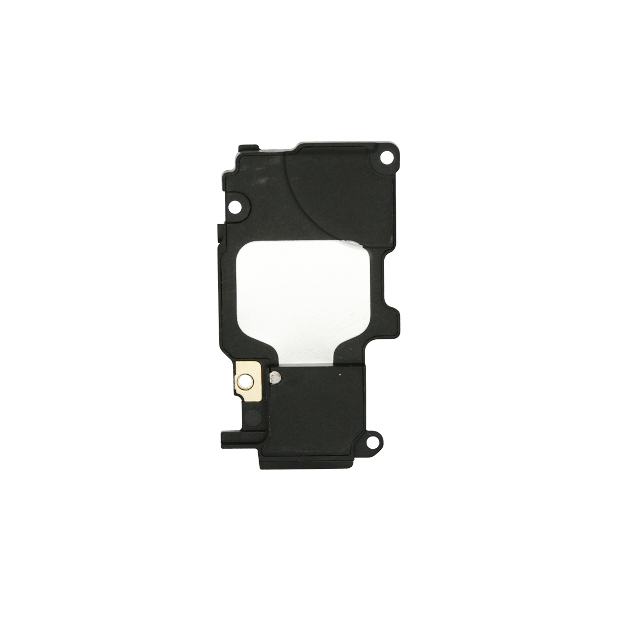 iPhone 6s Loudspeaker Replacement