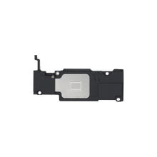 iPhone 6s Plus Loudspeaker Replacement
