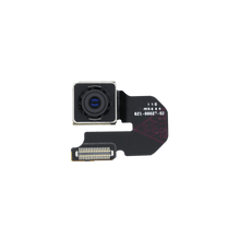 iPhone 6s Rear Camera Replacement