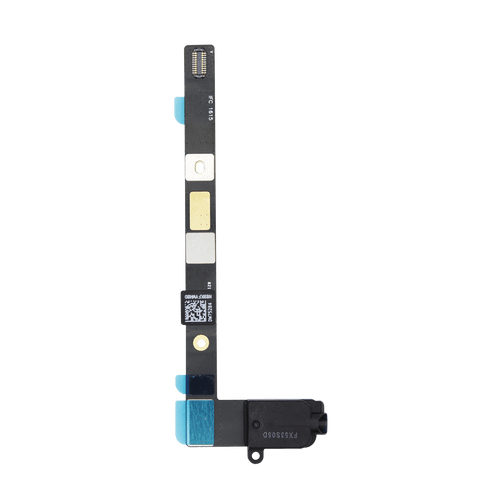 iPad Mini 4 Headphone Jack Flex Cable Replacement