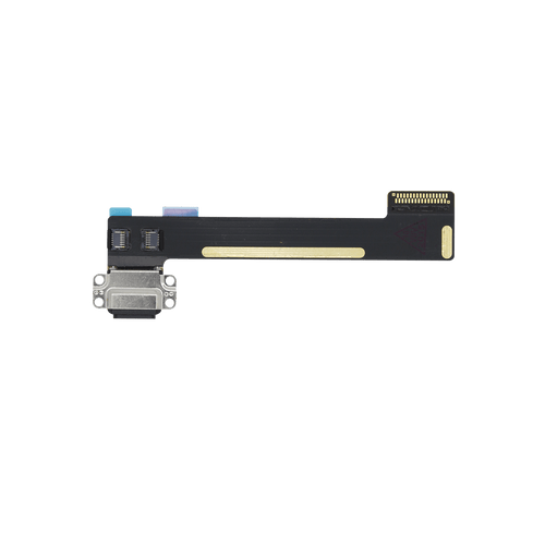iPad Mini 4 Charging Dock Port Flex Cable Replacement