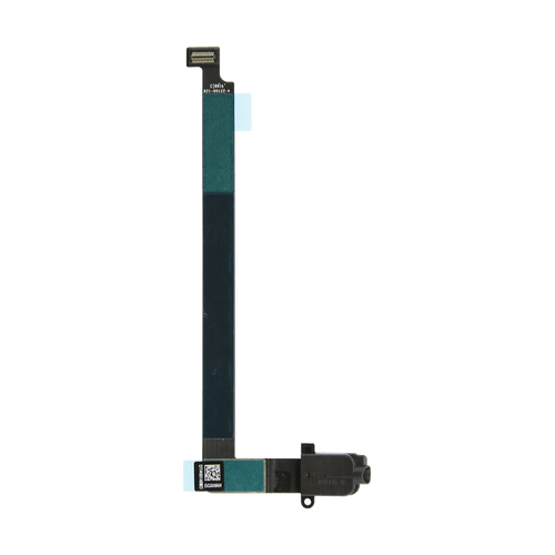 iPad Pro 12.9 Headphone Jack Flex Cable Replacement
