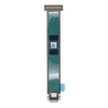 iPad Pro 12.9 Charging Dock Port Flex Cable Assembly