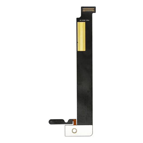 iPad Pro 12.9 Microphone Flex Cable Replacement