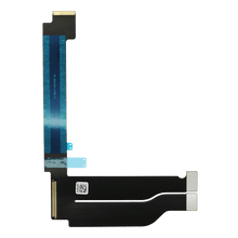 iPad Pro LCD Flex Cable Replacement