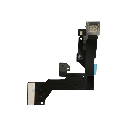 iPhone 6s Front Camera and Sensor Flex Cable
