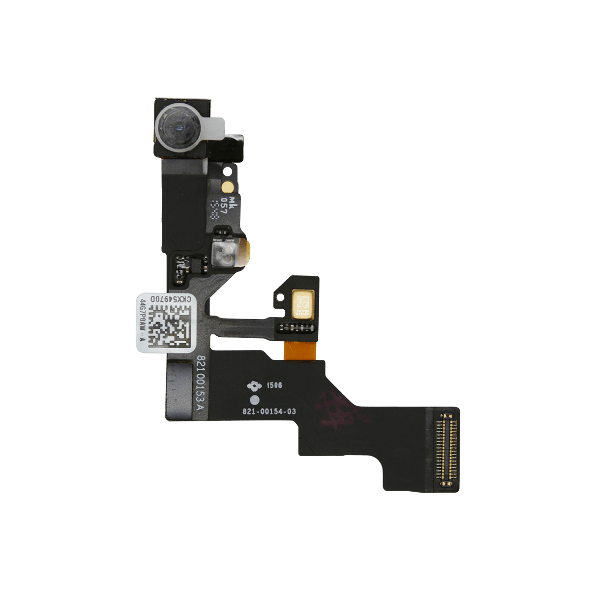 iPhone 6s Plus Front Camera and Sensor Flex Cable