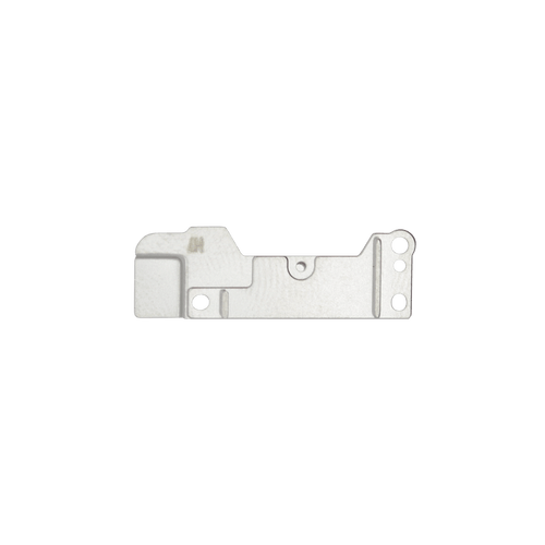 iPhone 6s Home Button Metal Bracket Replacement