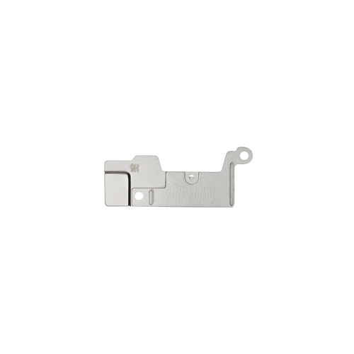 iPhone 6s Plus Home Button Metal Bracket Replacement