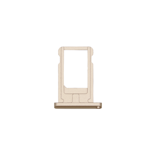 iPad Air 2 SIM Card Tray Replacement