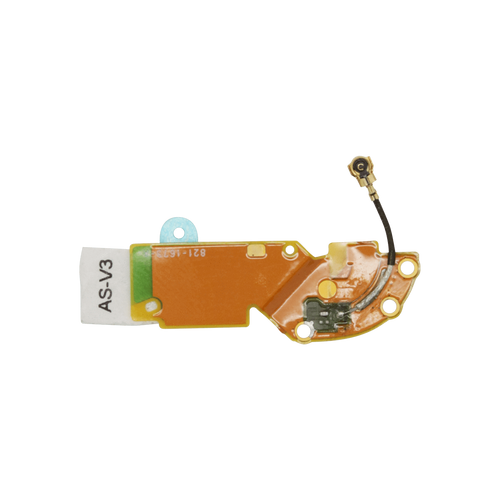 iPod Touch (5th Gen) WiFi Antenna Flex Cable Replacement