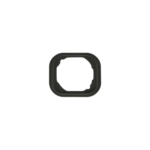 iPhone 6s & 6s Plus Home Button Rubber Gasket Replacement