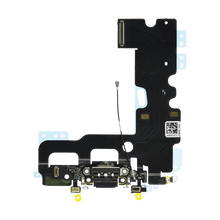iPhone 7 Charging Dock Port Assembly Replacement