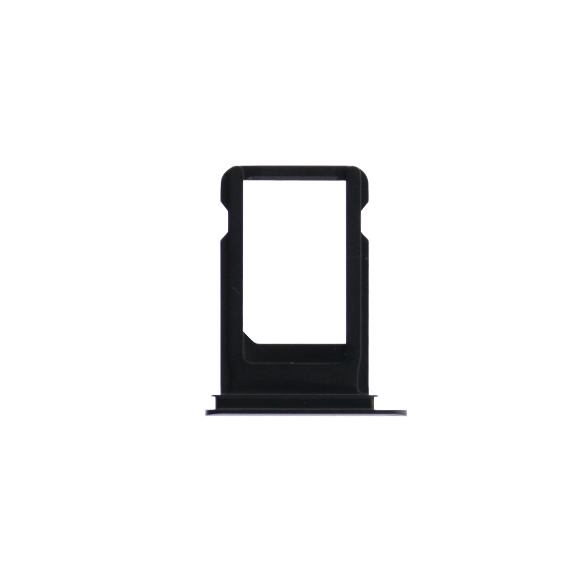 iPhone 7 SIM Card Tray Replacement