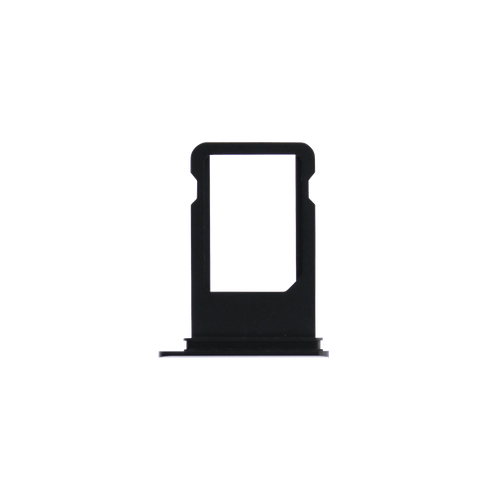 iPhone 7 Plus SIM Card Tray Replacement