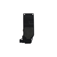 iPhone 7 Plus Loudspeaker Replacement
