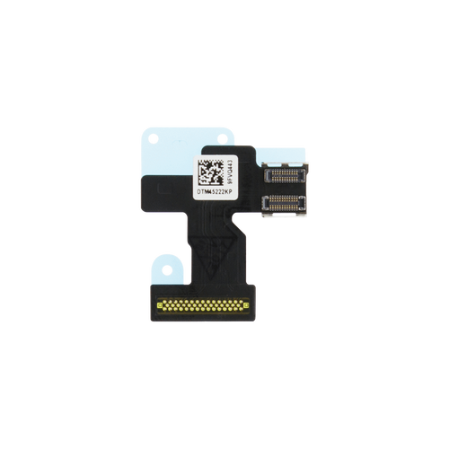 Apple Watch (Series 1 - 42 mm) Display Assembly Cable Replacement