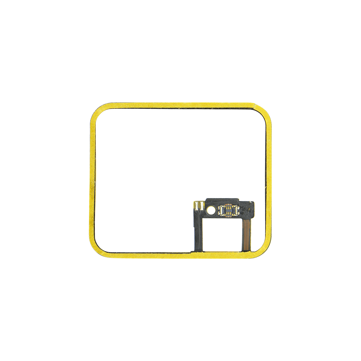 Apple Watch (Series 1 - 38 mm) Gasket for the Force Touch Sensor