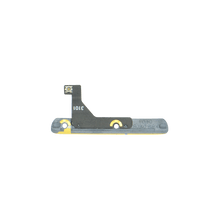 Apple Watch (Series 1) Antenna Assembly Replacement