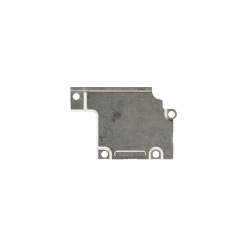 iPhone 6s Display Assembly Cable Bracket Replacement