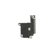 iPhone 6s Plus Display Assembly Cable Bracket Replacement