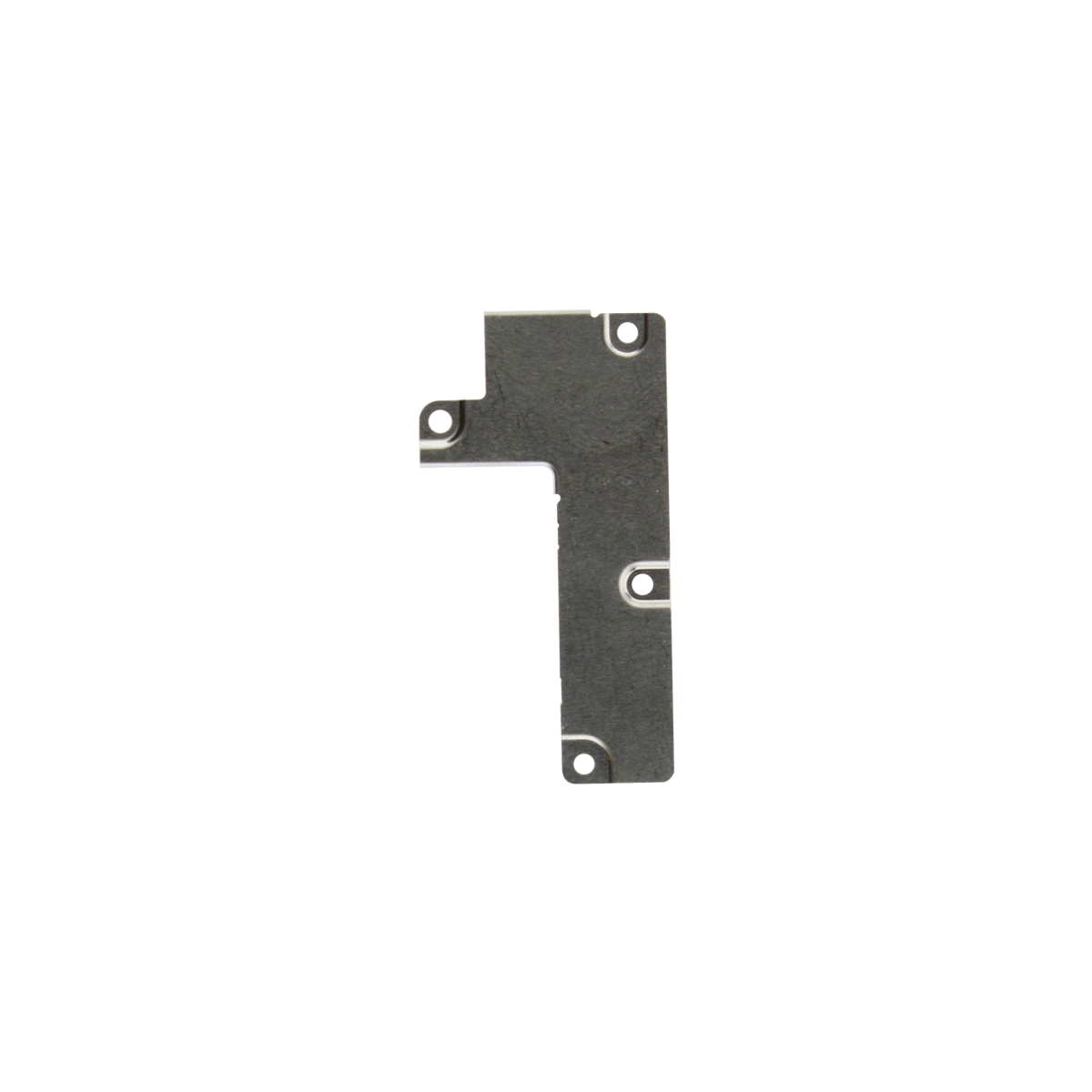 iPhone 7 Plus Display Assembly & Battery Cables Bracket