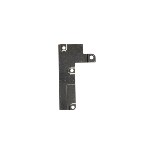 iPhone 7 Display Assembly Cable Bracket