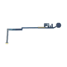 iPad 5/6 Home Button Assembly Replacement