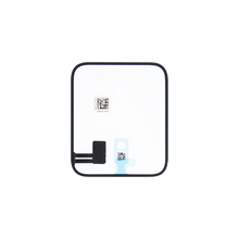 Apple Watch Series 2 42 mm Force Touch Sensor and Gasket Replacement
