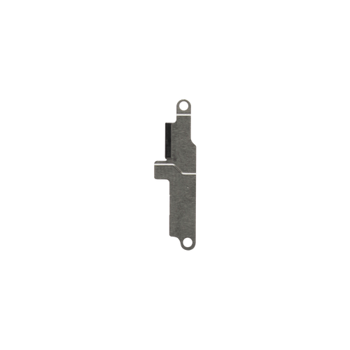 iPhone 7 Rear Camera Connector Bracket