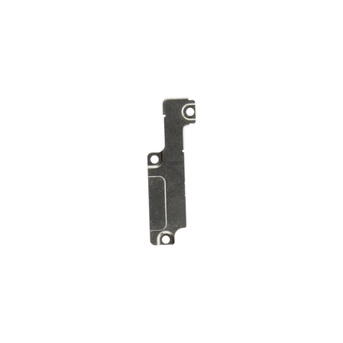 iPhone 7 Plus Rear Camera Connector Bracket
