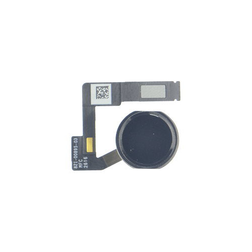 iPad Pro 10.5 Home Button & Touch ID Assembly