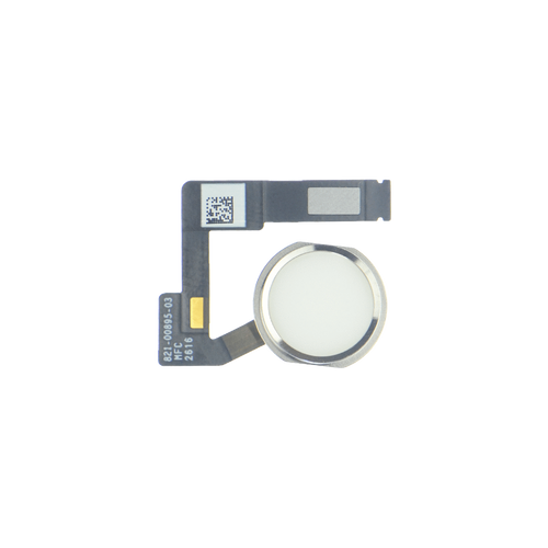 iPad Pro 12.9 (2017) Home Button Assembly Replacement