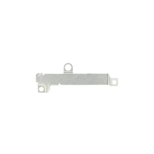 iPhone 8 Plus Rear Camera Connector Bracket