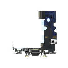 iPhone 8 Charging Dock Port Assembly Replacement