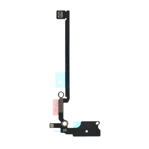 iPhone 8 Plus Cellular Antenna Flex Cable