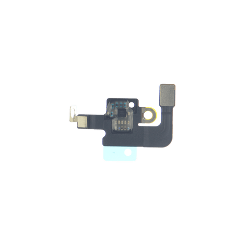 iPhone 7 Plus Top Left Signal Antenna Replacement
