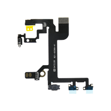 iPhone SE Power & Volume Button Flex Cable