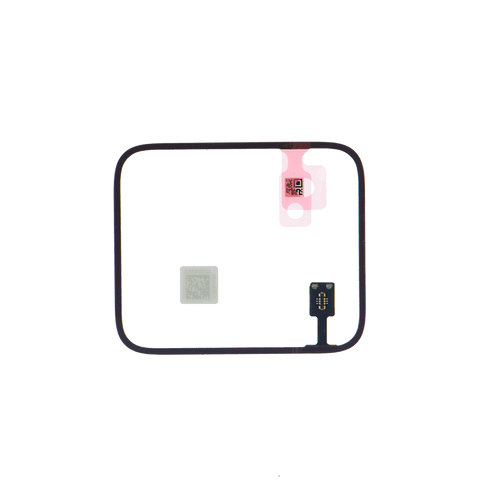 Apple Watch Series 3 42mm Force Touch Sensor and Gasket -GPS