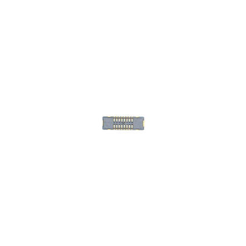 iPhone 6 (J2118) Home Button Flex FPC Connector