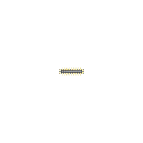 iPhone 5s (J5) LCD FPC Connector