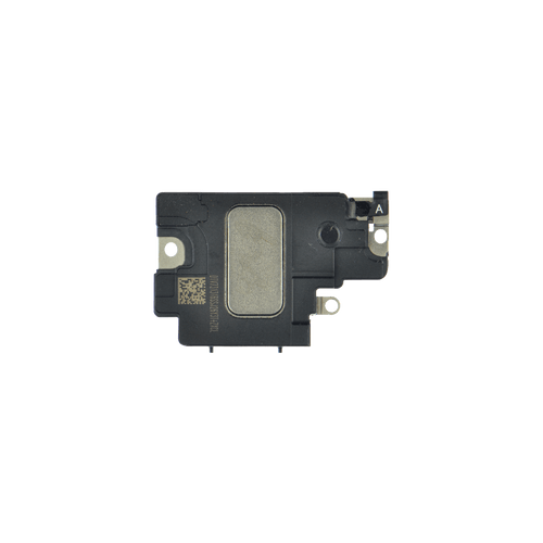 iPhone X Loudspeaker Replacement