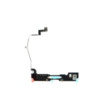 iPhone X Loudspeaker Flex Cable Replacement